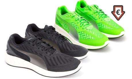 Zapatillas Puma para correr