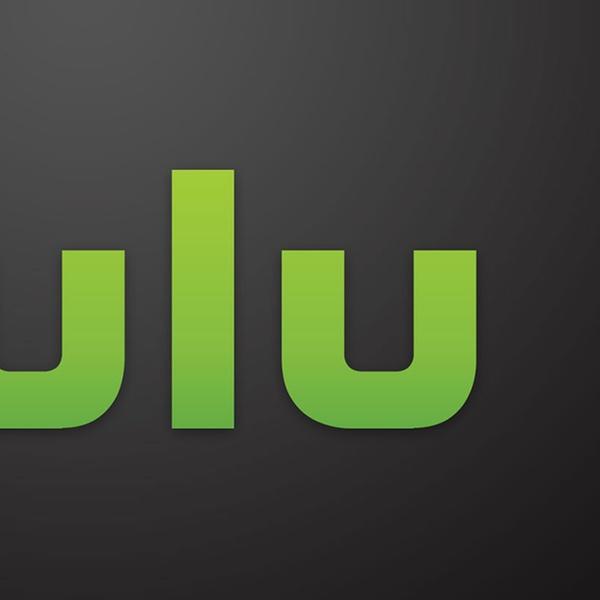 Free 45-Day Hulu Subscription - Hulu | Groupon