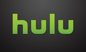 Free 45-Day Hulu Subscription at Hulu, plus 9.0% Cash Back from Ebates.