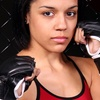Up to 70% Off Martial Arts Classes