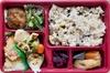 Zdrowe i gotowe: rodzinny catering