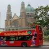 «City Sightseeing Brussels»