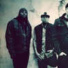 P.O.D. with Hoobastank – Up to 49% Off Rock Concert