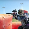Up to 53% Off Paintball in Galveston