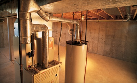 Fort Worth Air Conditioning Co. - Fort Worth Air Conditioning Co. in