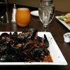 55% Off Italian Cuisine at The Talk in Watertown