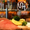 Half Off at Sheepherder Bar and Grille