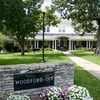 Up to Half Off at The Woodford Inn in Greater Lexington, KY