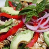 Up to 53% Off Italian at Toscana Ristorante in Concord