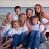 81% Off Portrait Session and Print