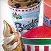 Up to 57% Off Italian Ice and Frozen Custard