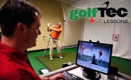 GolfTEC - GolfTEC in White Plains