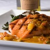 Up to 61% Off Steak-House Dinner at Blackstone in Smyrna