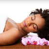 Up to 58% Off Swedish Massages in Florissant