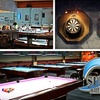 Up to 55% Off at Surf City Billiards & Café