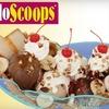 58% Off Ice Cream at Kaleidoscoops