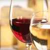 Up to 53% Off at Village Winery