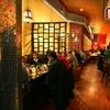 60% Off at Marigold Restaurant