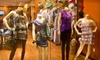Apricot Lane Boutique - Katy: $15 for $30 Worth of Women's Clothes and Accessories at Apricot Lane Boutique