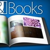 67% Off Custom Photo Books
