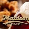 Half Off Pub Grub at Muldoon's