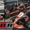 Up to 51% Off Kart Racing