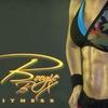 69% Off Boogie Box Fitness Membership
