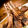 Up to 57% Off at Taverna Opa in West Palm Beach