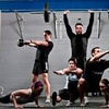 Up to 76% Off at VanBeek Fitness