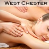 West Chester Therapeutic Massage - West Chester: $35 for a One-Hour Massage at West Chester Massage