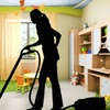 Collin Cleaning - Portland: $70 for Four Hours of House Cleaning from Collin Cleaning & Home Services Inc. ($140 Value)