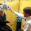 82% Off Eye Exam & Glasses at Eyesite in Brentwood