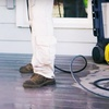 Up to 56% Off Residential Pressure Washing