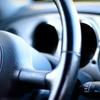 61% Off Hand Car Wash in Whitby