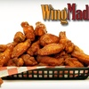 $10 for Wings at Wing Madness
