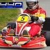 53% Off Go-Karting