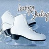 54% Off Ice Skating Lessons