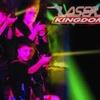 $4 for Laser Tag at Laser Kingdom