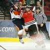Winterhawks Hockey – Half Off Two Tickets