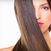 Up to 63% Off at AnthonyAlan Hair Studio