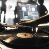 Half Off DJ & Emcee Services from Musicology