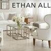 67% Off Ethan Allen Furniture