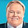 Louie Anderson – Up to 67% Off