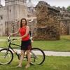 Half Off All-Day Bike Rental at Alamo Bike Shop