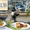 56% Off at Bay Club Bar and Grill