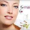 49% Off Beauty Treatments at Maquillage