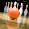 71% Off at Tonawanda Bowling Center