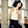 Up to 64% Off at Dance with Joy Studios
