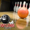 Up to 57% Off Bowling Package in Douglasville