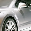 Up to 62% Off Mobile Car or SUV Detail